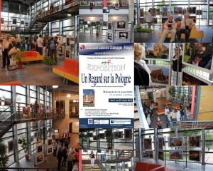 Divers photos dans Accueil exposition-un-regard-sur-la-pologne1-300x240