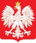 Embleme de la Pologne