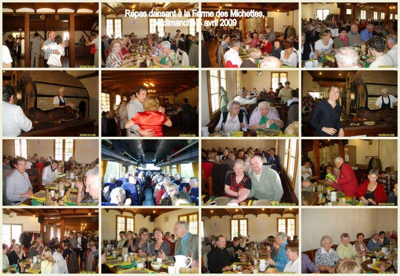 repasdansantlafermedesmichettesledimanche5avril2009.jpg