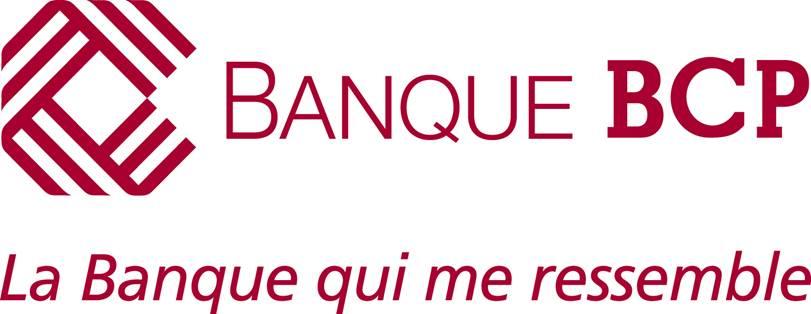banquebcp.jpg