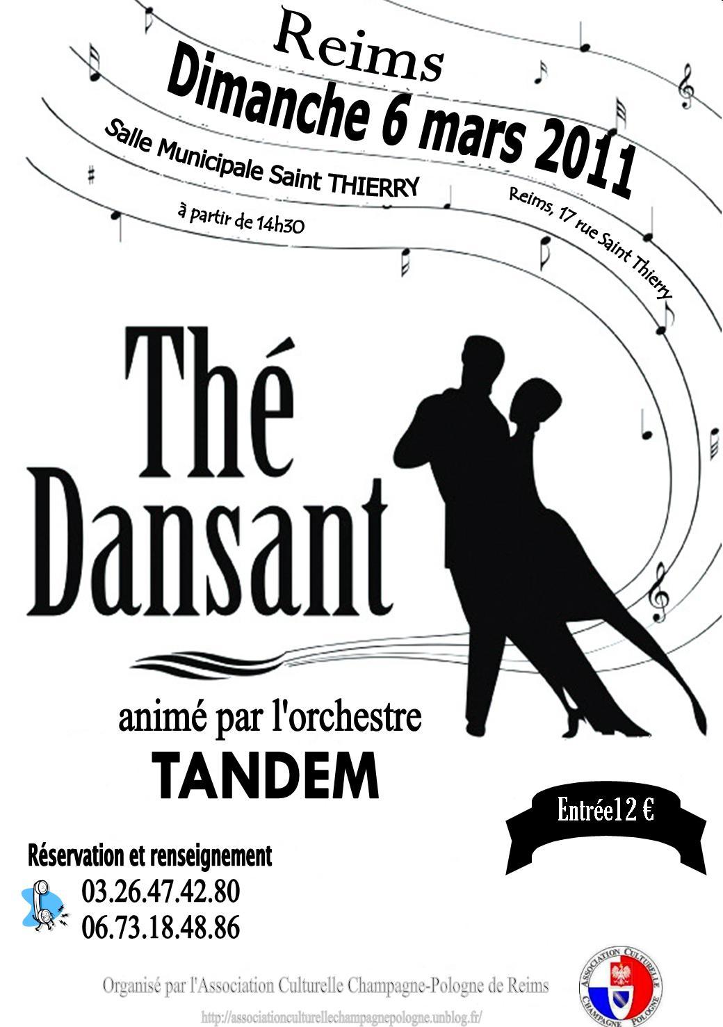 thedansant6mars20111.jpg