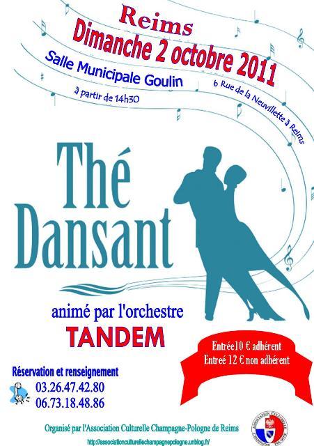 thedansant2octobre20111.jpg