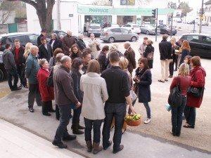 Wielkanocne Spotkanie Polonii w Reims dans Actualités PICT0014-300x225