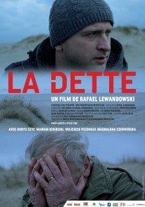 La Dette, un film de Rafael LEWANDOWSKI à Reims dans Actualités DETTE-210x300