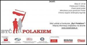 Konkurs - BYC POLAKIEM  dans Strona po polsku bycpolakiem-300x157