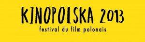 Kinopolska ecran
