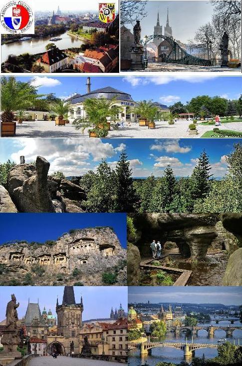 Voyage en Pologne  dans Actualités photos-voyage-pologne-20131