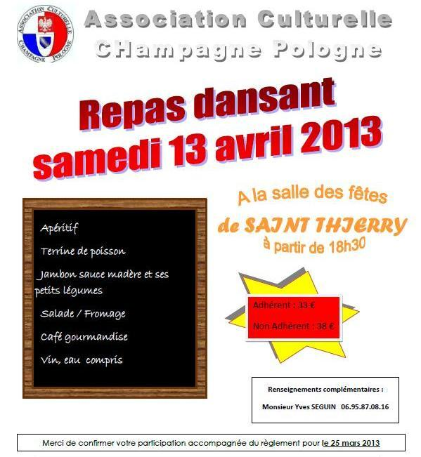 Repas dansant dans Actualités repas-dansant-13-avril-20131