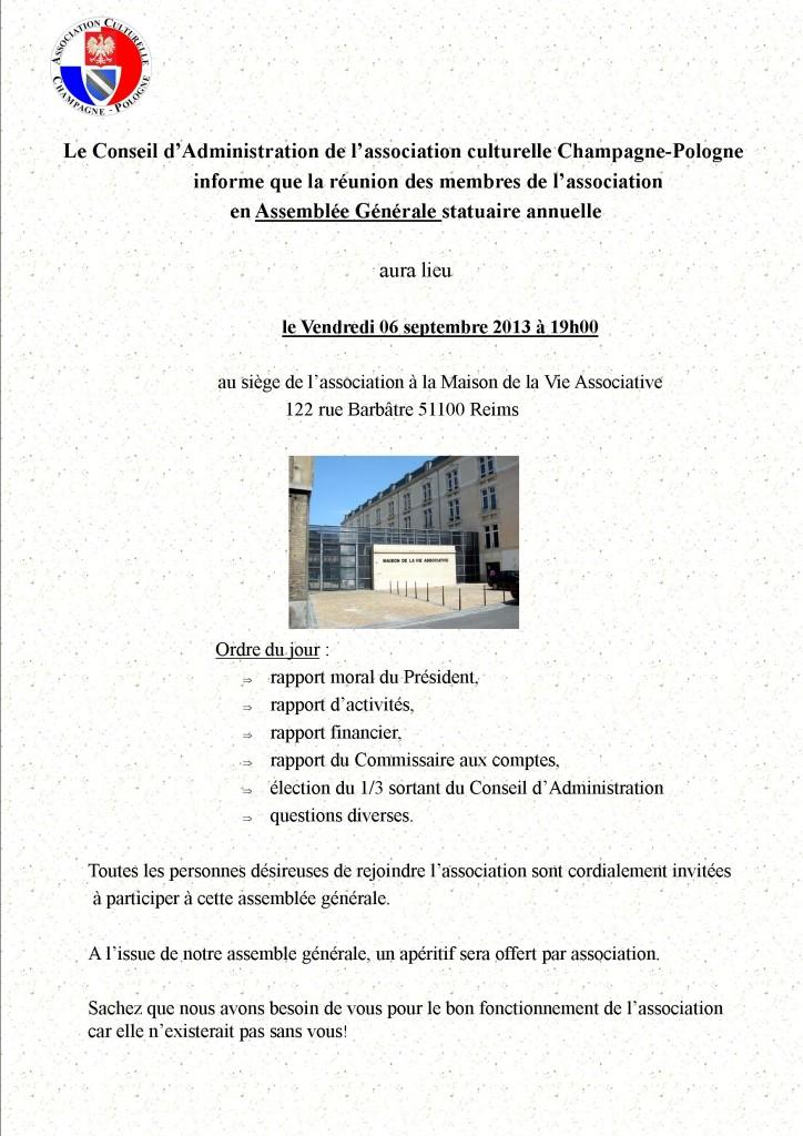 Assemblée Générale  dans Accueil ag_06_09_20131