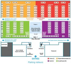 plan-forum-asso-300x270 dans Actualités