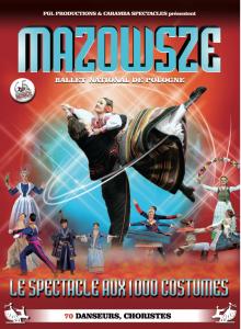 MAZOWSZE OCTOBRE 2014 (1)